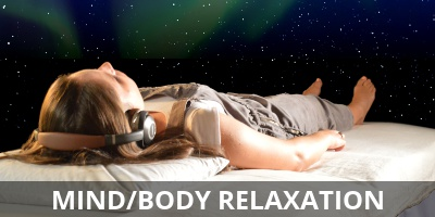 Mind/Body Relaxation